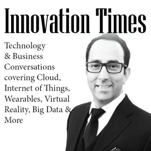 Innovation Times